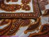 242TC_Scarves_Dreams_(38)_June07,29,,2014_2560x1920_6071133_sizedflickR (terence14141414) Tags: rock stone scarf silk dreams gag foulard soie gagging malacite esarp scarvesdreams