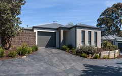 2/66 Eramosa Road East, Somerville VIC