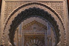 Alczar, Sevilla (Signore Aceto) Tags: sevilla andaluca spain seville andalucia espana alcazar andalusien alczar alandalus