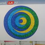 "art cinétique <a style=""margin-left:10px; font-size:0.8em;"" href=""http://www.flickr.com/photos/122771498@N03/14270691058/"" target=""_blank"">@flickr</a>"