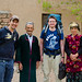"""2014-05-06-07h57m38-Usbekistan • <a style=""""font-size:0.8em;"""" href=""""http://www.flickr.com/photos/25421736@N07/14274657249/"""" target=""""_blank"""">View on Flickr</a>"""