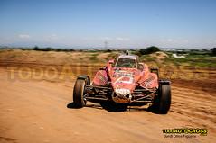"3092-XXII Ara Lleida Campeonato Espan¦âa Autocross Molerussa • <a style=""font-size:0.8em;"" href=""http://www.flickr.com/photos/116210701@N02/14317742906/"" target=""_blank"">View on Flickr</a>"