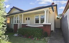 65 Newcastle Street, Yarraville VIC