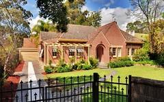 8 Cooper Angus Grove, Wattle Park SA