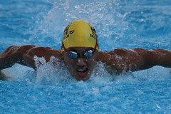 Angelo Miguel Martin (Aringo) Tags: usa st swimming ut texas north fast peak pack sasa dm fa kms cba aaaa ags 2000s ntn 2014 mtro marrs txla aringo andyringgold