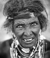 Anziana Arbore (daniele romagnoli - Tanks for 25 million views) Tags: africa portrait woman donna nikon artistic tribal ornament tribes afrika omovalley bodypainting ethiopia tribe ethnic ritratto cultura tribo ethnicity afrikan d800 afrique artistico decorazioni ethnology tribu omo äthiopien etiopia ornamento 非洲 etnico ethiopie africani etnia tradizione arbore tribale アフリカ pigmento ethnique etnias エチオピア etiopija ethnie omoriver 아프리카 埃塞俄比亚 erbore etiopien etiyopya אתיופיה африка أفريقيا эфиопия 에티오피아 αφρική أثيوبيا αιθιοπία valledellomo племя 種族 romagnolidaniele 部族 етиопија 比亚 इथिय 民族性 ोपिया этниче