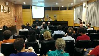 RIS3 Albacete