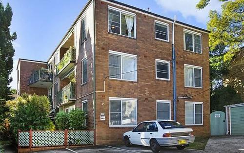 9/2 Blackwood Avenue, Ashfield NSW 2131