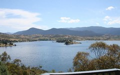 12 Tulong CLose (Tyrolean Village), East Jindabyne NSW