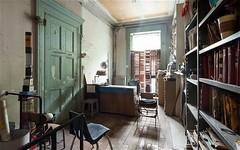 Inside artist Louise Bourgeois' New York home (omoo) Tags: newyorkcity house home chelsea artist manhattan townhouse louisebourgeois artistshome insideartistlouisebourgeoisnewyorkhome louisebourgeoishome