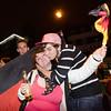 DSC_0498.jpg (languitar) Tags: germany deutschland football soccer places final fans worldcup bielefeld lens:aperture=3556 lens:focallength=1685 lens:type=afsdxnikkor1685mm13556gedvr lens:maker=nikon