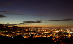 Martes 17 de Junio, 2014 6:31 p.m. Tandil - Argentina (Gus 2.5 MillionViews) Tags: street city sunset urban paisajes art argentina night 35mm canon lens landscape atardecer photography eos prime noche calle mark f14 sigma naturallight gustavo ii nocturna 5d dg tandil markii callejera hsm retamozo
