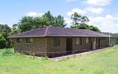 Lot 3-411 Jiggi Road, Goolmangar NSW