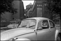 Berlin-351(Mitte)-12x8 (Sterne Slaven) Tags: berlin berlingermany christo reichstag wrappedreichstag berlin1993 berlin1995 berlin1996 berlin1998 berlin2000 berlin2005 eastberlin westberlin templehof prenzlauerberg mitte kreuzberg alexanderplatz potsdamerplatz berlinconstruction berlinwall berlinerdom unterderlinden holocaustmuseum jeffreymittleman filmphotography kodachrome trix fashionmodel treptow demolition sexywoman borofsky sculpture christoproject jewishmuseum loveparade technoparty rugen balticsea whitechalkcliffs adorablekids cranes daimlerbenz berlinnightlife berlinneighborhoods