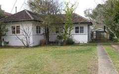 2 Cumberland Street, Epping NSW