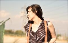 Volemos  (Melissa Saurio) Tags: girl melissa photographs fotos heat selfie fotografas saurio msaurio bethsaurio