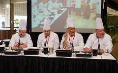 "Chef Conference 2014, Wednesday 6-18 K.Toffling • <a style=""font-size:0.8em;"" href=""https://www.flickr.com/photos/67621630@N04/14488866362/"" target=""_blank"">View on Flickr</a>"