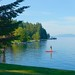 Flathead Lodge vacation, Jul 2014 - 044