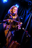 Sharon Shannon @ Whelans - by Abraham Tarrush (14)