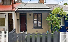 92 Simmons Street, Enmore NSW