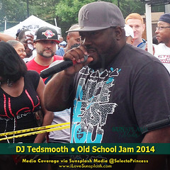 "Tedsmooth Old School Jam • <a style=""font-size:0.8em;"" href=""http://www.flickr.com/photos/92212223@N07/14505261668/"" target=""_blank"">View on Flickr</a>"