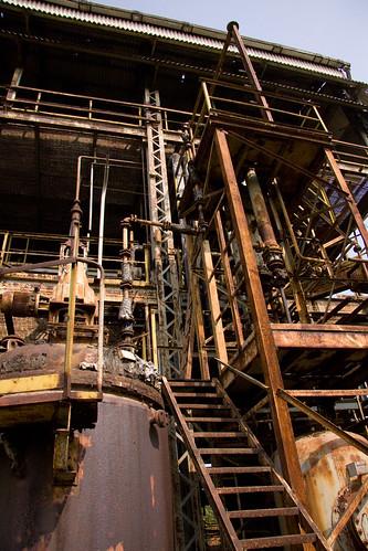 Union-Carbide-Factory-11