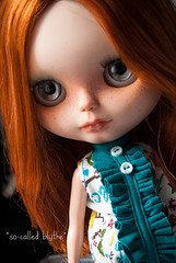 redheads are the most beautiful girls <3