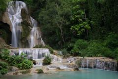ViryaKalaTravelBlog-LP-53.jpg (viryakala) Tags: travel southeastasia laos laungprabang motorbiketrip copyrightcreativecommons viryakalacom viryakalatravelblog bydinasupino