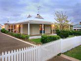 5 Short Street, Gresford NSW
