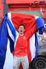 IMG_9545 (dafna talmon) Tags: football costarica mundial jaco כדורגל מונדיאל קוסטהריקה דפנהטלמון חאקו