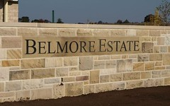 Lot 18 Belmore Estate Stage 2, Goulburn NSW