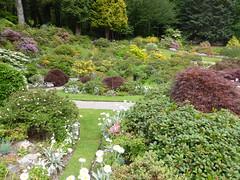 Alpine Garden (IrenicRhonda) Tags: castle public june geotagged scotland highlands unitedkingdom escocia done schottland ecosse 2014 gbr ballindalloch highlandsandislands p4m redbubble lascozia  speysideglenlivetward geo:lat=5741194444 geo:lon=336792500