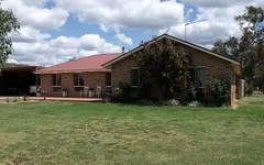 50 Oakville Road, Cowra NSW
