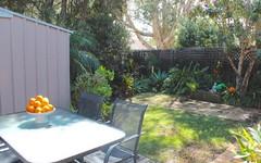 1/23 Lalaguli Drive, Toormina NSW