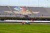 CTSCC 2014 | BimmerWorld Racing | Indy