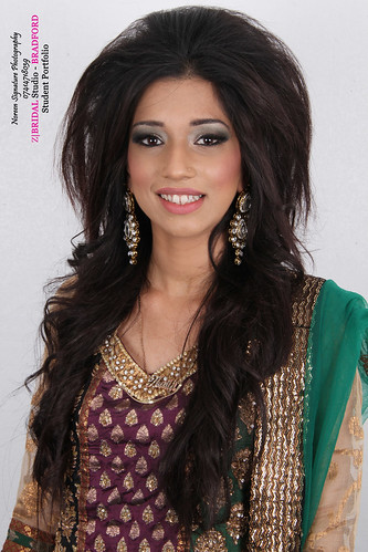 """Z Bridal Makeup Training Academy  63 • <a style=""""font-size:0.8em;"""" href=""""http://www.flickr.com/photos/94861042@N06/14574941529/"""" target=""""_blank"""">View on Flickr</a>"""