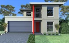 578 Grampian Ave, Minto NSW