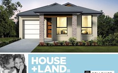 Lot 5 Kaleb Street, Schofields NSW