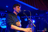 Spies at Whelan's, Dublin on August 2nd 2014 by Shaun Neary-01