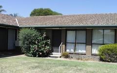 3/495 Hartley Street, Lavington, Albury NSW