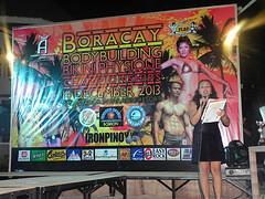 boracaychamps2013 (4)