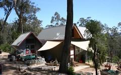 570 Wallace Gap Road, Braidwood NSW