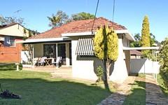 4 Baronbali Street, Dundas NSW