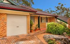 2/2-4 Honeysuckle Street, Jannali NSW