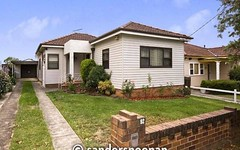 92 Mountview Avenue, Beverly Hills NSW