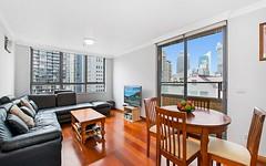 2701/148 Elizabeth Street, Sydney NSW