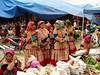 DSC02826 - Copy (sylviamay1963) Tags: flower sony markets vietnam ha hmong bac dsch2