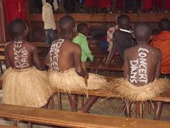 Bukavu: journée de l'Enfant Africain, Groupe Alliance (Vincentello) Tags: garçon boy danseur dancer congo bukavu