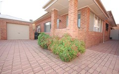 281 Wakaden Street, Griffith NSW