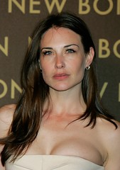 Claire Forlani plastic surgery (bikeraero) Tags: she england london face that claire goal skins with unitedkingdom like it her surgery plastic few looks after shape abundance detached forlani saggy